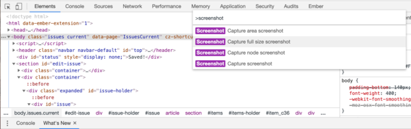 Google Chrome Dev Tools Screenshot Capture.png