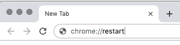 Keyboard Shortcut to Restart Google Chrome.png