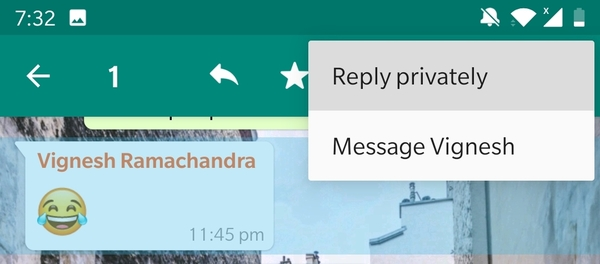 WhatsApp Respond Privately.jpeg